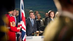 News: Wales Summit opens with tribute to troops, 04-Sep ... - NATO