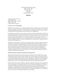 essay how to write a critique essay psychology essay examples essay psychology essay format how to write a critique essay