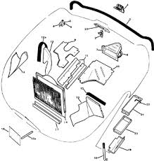 2001 land rover discovery vacuum diagram 2001 free image about on land rover discovery 3 9 wiring diagram