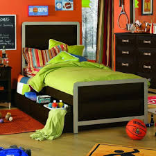 bedroom furniture teen room amazing boys teenagers bedroom decoration ideas awdac is also a kind of teen boys boys teenage bedroom furniture
