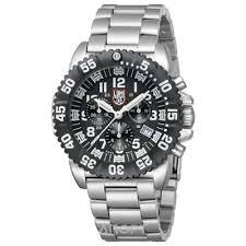 Наручные <b>часы Luminox</b>: Купить в Биробиджане | Цены на Aport.ru