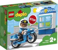 <b>Конструкторы LEGO DUPLO Town</b> купить в интернет магазине ...