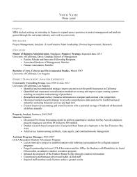 resume template chronological resume sample program director resume template chronological resume sample program director reverse chronological order resume resume work experience reverse chronological order