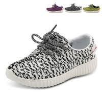 <b>Summer Net Shoes</b> NZ