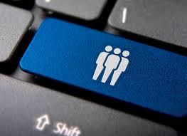 Bildergebnis für human resources tastatur
