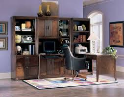 where to buy home office furniture marceladickcom buy home office