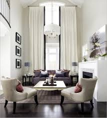 furniture interior living room delightful design of country image gallery style decors ideas with prettify your chic family room decorating ideas