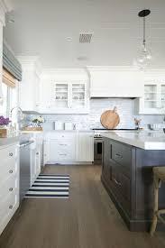 Universal Kitchen Appliances Interior Decor Braun Kitchen Appliances Bronze Kitchen