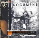 Document [25th Anniversary Edition]
