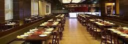Offers & Deals, Sigree Global Grill, Powai, Mumbai - magicpin | May ...