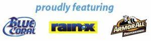 Car Wash Pleasanton   Car Wash Pricing   <b>Surf</b> Thru Express Car ...
