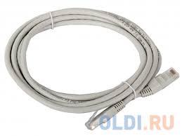 <b>Сетевой кабель</b> 3м <b>UTP</b> 6 Neomax NM13601-030 — купить по ...