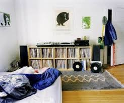 teens room music themed bedroom for your teen scatrwd with teens room music bedroom wall bedroom wall bed space saving furniture