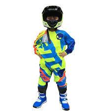 <b>Wholesale</b> New Husqvarna Husky Style <b>Motocross</b> Racing Riding ...