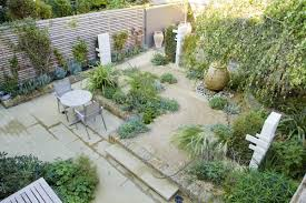 Small Picture Plain Garden Design Uk Gallery T On