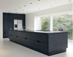 blackkitchen7jpg bush aero office desk design interior fantastic