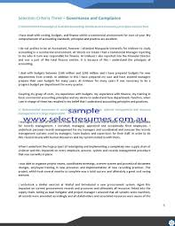 resume skills html cover letter resume examples resume skills html creative ways to list job skills on your resume we can help