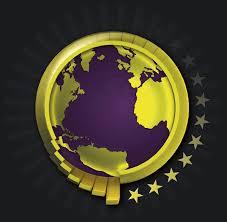 Alliances du Monde - <b>Wine</b> and Barrel - International Competition