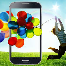Guophone I9500L 5 inch Android 4.2 3G Phablet MTK6582 Quad ...