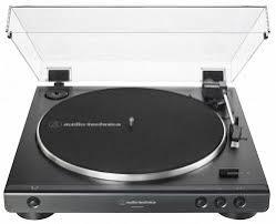 <b>Проигрыватели виниловых дисков</b> купить в Музторге по ...