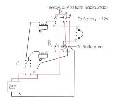 dc photocell wiring diagram dc wiring diagrams dc photocell wiring diagram how do i wire a 12v dc motor to micro switches relay digital