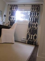 window curtains treatments contemporary christmas  basement window curtains treatments ideas new basement ideas small ro