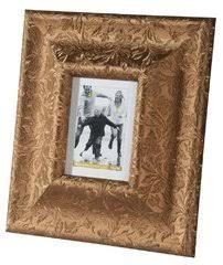 <b>Рамка для фотографий Magic</b> Moments с логотипом - цена от ...