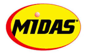 Buy Midas Discount Gift Cards   GiftCard.net