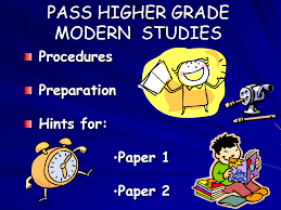www essay on health is wealth com term paper writing service