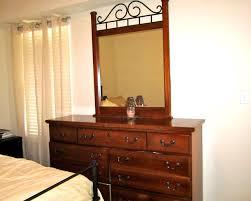 redo bedroom furniture of good redo bedroom furniture bedroom furniture popular bedroom popular furniture