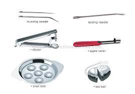 kitchen utensil: miscellaneous utensils  miscellaneous utensils  miscellaneous utensils