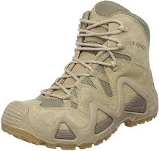 Lowa Men's Zephyr Mid TF Hiking Boot | Hiking Boots - Amazon.com
