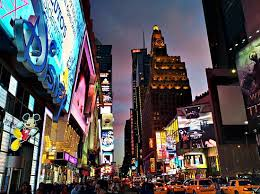 <b>Times Square</b> (<b>New York</b> City) - 2020 All You Need to Know ...