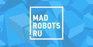 Товары бренда <b>Razor</b> купить в интернет-магазине Madrobots.ru ...