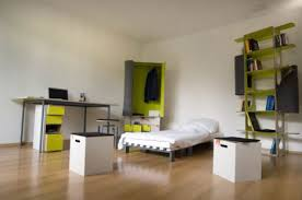 4 modular bedroom furniture set bedroom modular furniture