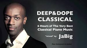 hour classical music playlist by jabig beautiful piano mix for 6 hour classical music playlist by jabig beautiful piano mix for studying homework essay writing