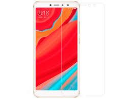<b>Аксессуар Защитное стекло</b> Innovation для Xiaomi Redmi S2 12521