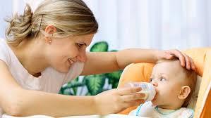 Resultado de imagem para criando bebês felizes