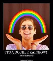 Big Time Rush Memes on Pinterest | Kendall Schmidt, Schmidt and ... via Relatably.com