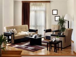 beautiful small living rooms 123bahen home ideas beautiful small livingroom