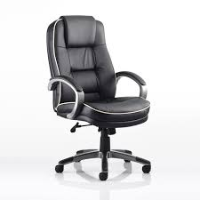 brown leather office chair staples white leather office chair no bedroomravishing leather office chair plan furniture