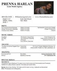 best resume model download   resume and application letter    best resume model download