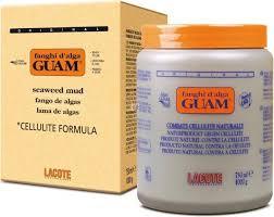 <b>GUAM Fanghi</b> D'Alga Algenschlamm - Galaxus