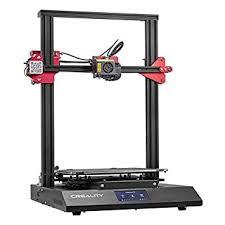 3 idea Imagine Create <b>Print</b> Creality CR-10S Pro <b>V2 3D</b>: Amazon.in ...