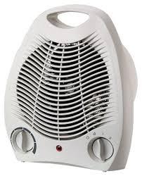 Тепловентилятор <b>Oasis SB</b>-<b>20R</b> — купить по выгодной цене на ...