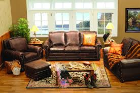 living room furniture houston design: living room furniture houston texas living room furniture houston texas cheap furniture stores in plans