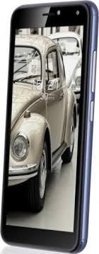 <b>Fly Life Zen</b> - Обзоры, описания, тесты, отзывы - Мобильные ...