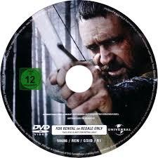 Carátula Dvd de Robin Hood (2010) - Robin Hood - Robin_Hood_(2010)-DVD