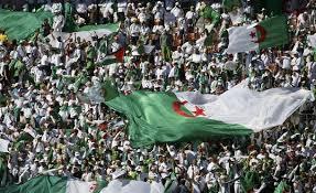 الجزائر تخترق التاريخ وتتاهل الى الدور الثمن النهائي (1..2..3..viva l'algérie ) Images?q=tbn:ANd9GcRtYEX-0XpqxdJAHOC3pVCd1LdBn4hZrLLEoHCoe8wkyWsgxFQV