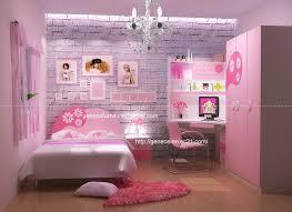queen bedroom furniture sets for girls bedroom kids twin bedroom sets image hd outstanding kids twin bedroom queen sets kids twin